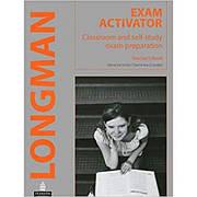 Exam Activator TB ISBN: 9788376000756