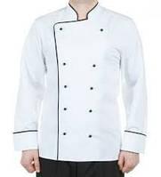 Китель шеф-повара,форменная одежда,одежда для кафе,ресторанов, поварская одежда