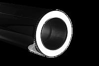 Труба дымоходная STALAR утепленная нерж/нерж сталь AISI304,