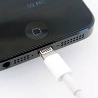 iPhone 12 может быть последним устройством Apple с этой культовой технологией