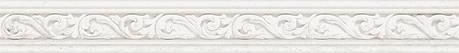Бордюр InterСerama Treviso вертикальний  сірий 7х60   БВ 119071, фото 2