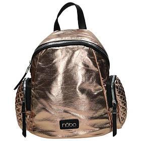 Рюкзак женский NOBO NBAG-G2520-C023