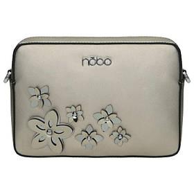 Сумка женская NOBO NBAG-E1590-C025