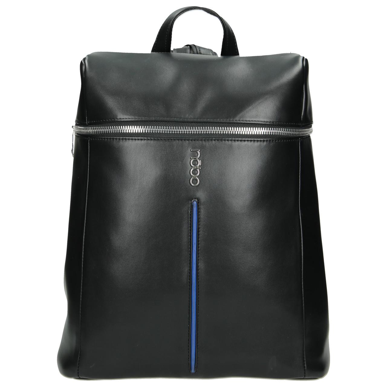 Рюкзак мужской NOBO NBAG-MF0080-C020