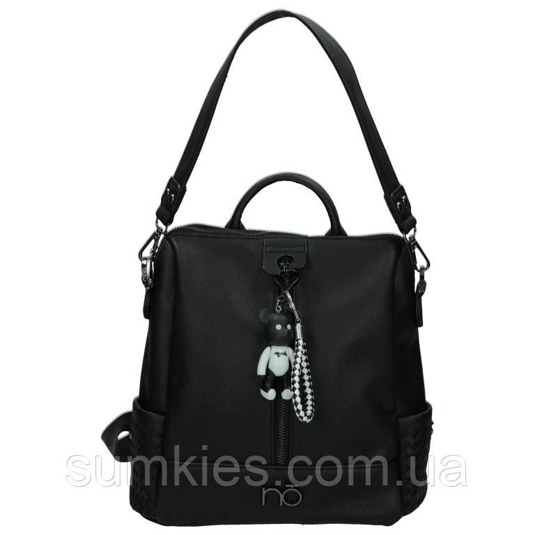 Рюкзак женский NOBO NBAG-G1610-C020