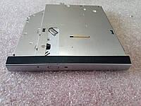 Привод DVD R/W Dell Inspiron 15 5552, 5558, 5559 Vostro 15 3558, DU-8A5LH