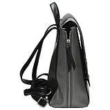 Рюкзак женский NBAG-H0760-C025, фото 3