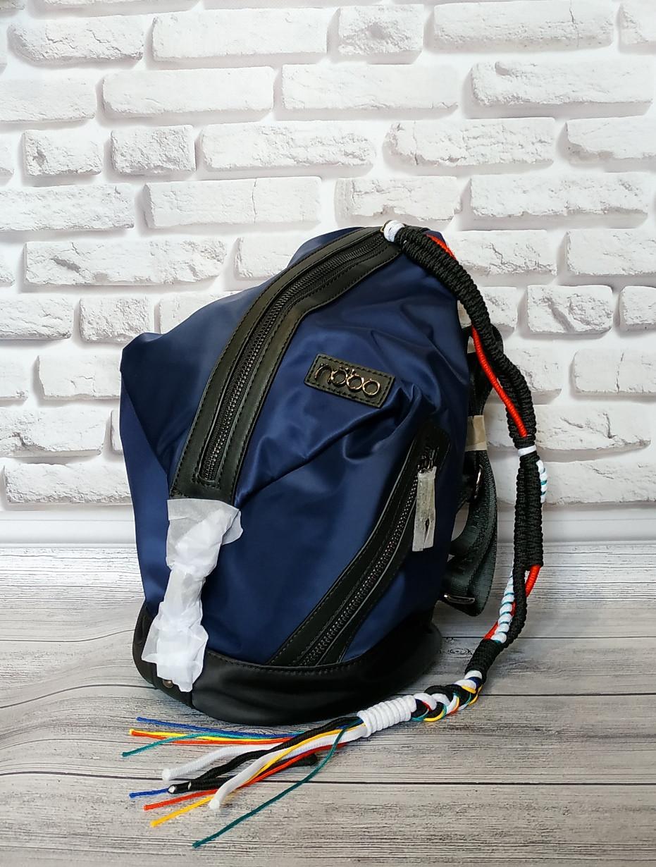 Рюкзак женский NOBO NBAG-G2350-C013