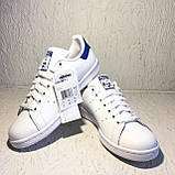 Кроссовки adidas stan smith   38.2/3 р       S74778, фото 2