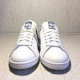 Кроссовки adidas stan smith   38.2/3 р       S74778, фото 3