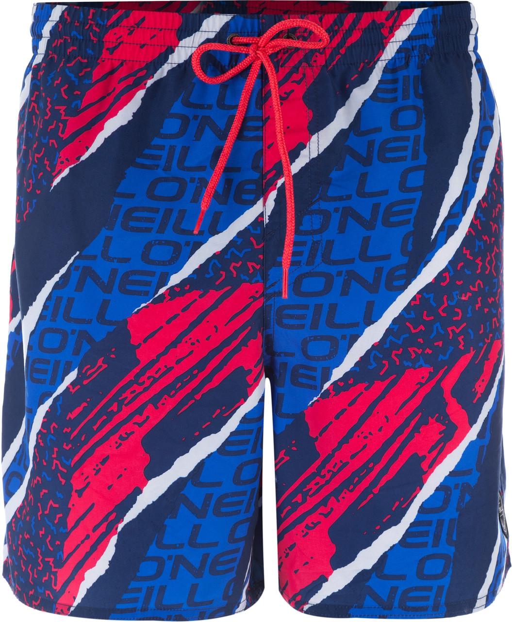 Мужские плавательные шорты O'Neill Sunstroke