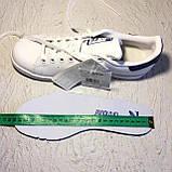 Кроссовки adidas stan smith   38.2/3 р       S74778, фото 6
