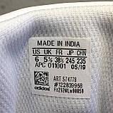 Кроссовки adidas stan smith   38.2/3 р       S74778, фото 7