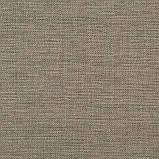 Обивочная ткань рогожка с узором ёлочкой Кафе Фраппе (Cafe Frappe) коричневого цвета, фото 2