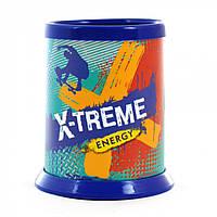 """Стакан для письменных принадлежностей разборной """"X-Treme"""""""