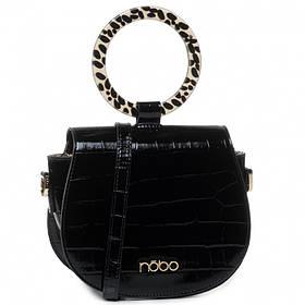 Сумка женская NOBO NBAG-I3310-C020