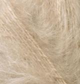 Пряжа для вязания Мохер классик ALIZE бежевый 05