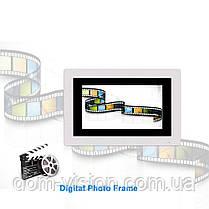 Видеодомофон DOM AHD 10 TS, фото 2