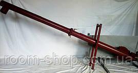 Загрузчик сеялок, ЗС-40М с бортом или полубортом (завантажувач сівалок), фото 2