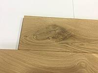 АКЦИЯ!!! Доска массивная пола ДУБ 15х120х300-1200, сорт Рустик, доставка по Украине