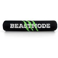 Накладка на гриф штанги NewAge Fitness (BeastMode)
