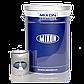 Краска для асфальта Mixon Drom. Белая. 25 кг, фото 2