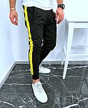 Спортивні штани., фото 7