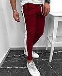 Спортивні штани., фото 8