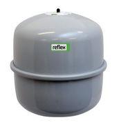 Расширительный бак вертикальный 18L NG Reflex 6бар