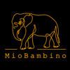MioBambino