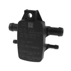 Датчик давления и вакуума AEB MP01