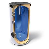 Накопительная емкость 200 л теплоаккумулятор бак Tesy EV 200 60