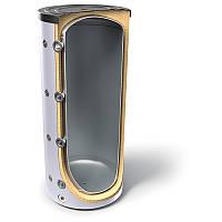 Буферная емкость Tesy 300л теплоаккумулятор бак V 300 65 F41 P4