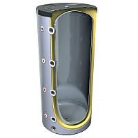 Буферная емкость Tesy 500л теплоаккумулятор бак V 500 75 F42 P4