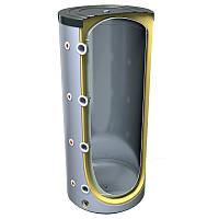 Буферная емкость Tesy 1000 л теплоаккумулятор бак V 1000 95 C