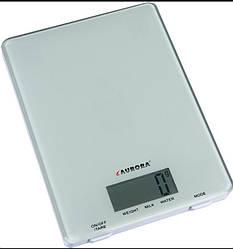 Ваги кухонні Aurora AU 4300 до 5 кг