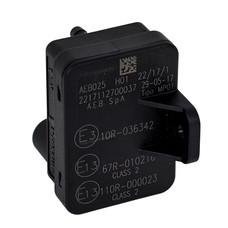 Датчик давления и вакуума AEB025 MP01