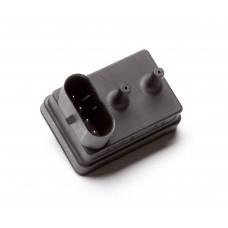 Датчик давления и вакуума зенит Zenit
