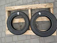 Продам шины покрышки скаты для скутера 3.50-10 Yuanxing
