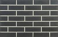 Portland 10 клінкерна цегла темно сірий