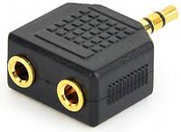 Cablexpert CCA-415A, фото 1