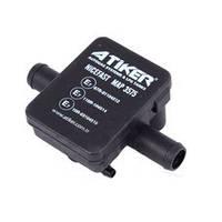 Датчик давления и разрежения Atiker Nicefast Map Sensor