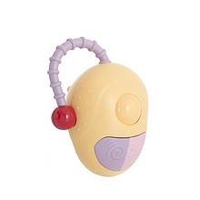 """Музична іграшка Funmuch """"ВЕДМЕДИК"""", зі світловими ефектами"""