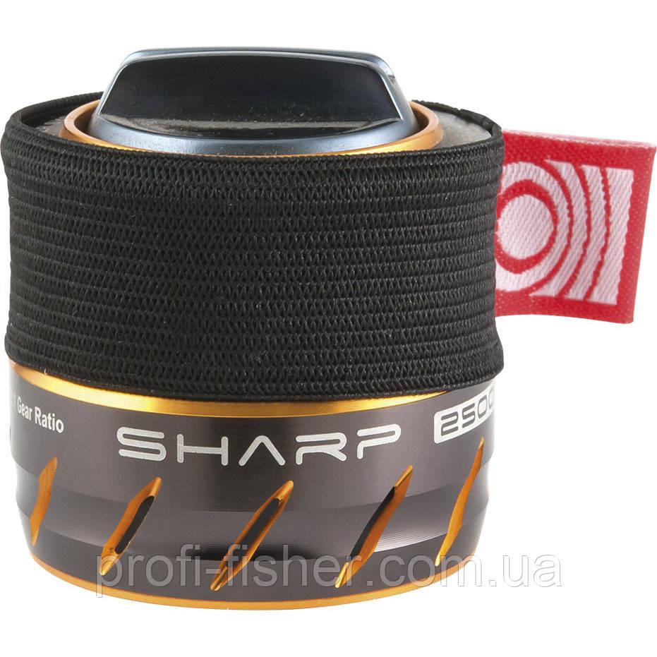 Защита шпули Trabucco Spool Protective Band размер S