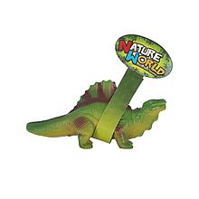 Ігрові фігурка DINGUA, Динозавр, в асортименті