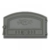 Дверца для хлебной печи SeponValutuote 422