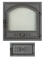 Дверцы для камина SeponValutuote 405-433, фото 1