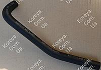 Патрубок печки подводящий Ланос 1.5, GY ( Корея ) 96304312, фото 1