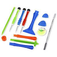 Набір інструментів JUD 2266 13 in 1
