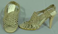 Лот жіночого взуття Stefanel., фото 1